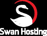 Swan Hosting